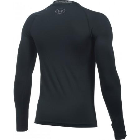 Chlapecké triko s dlouhým rukávem - Under Armour ARMOUR LS - 2