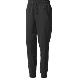 adidas SEASONAL PANT - Women's sports pants