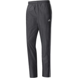 adidas ESSENTIALS 3 STRIPE WOVEN PANT - Herrenhose