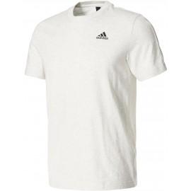 adidas ESSENTIALS BASE TEE - Men's T-shirt