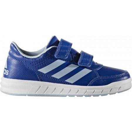 Dětská sportovní obuv - adidas ALTASPORT CF K - 1 5a70826f89