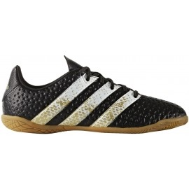 adidas ACE 16.4  IN J - Kinder Hallenschuhe
