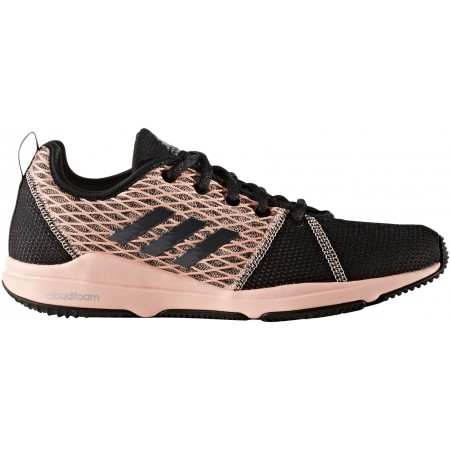 7e5521575622 Dámska tréningová obuv - adidas ARIANNA CLOUDFOAM - 1