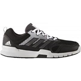 adidas ESSENTIAL STAR 3 M - Pánska športová obuv