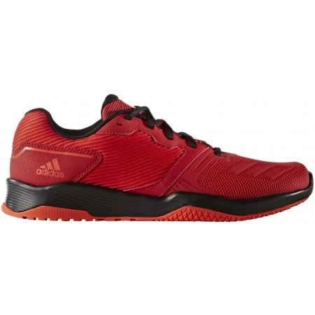 Pánská sportovní obuv - adidas GYM WARRIOR 2 M - 1 9b22e037ac