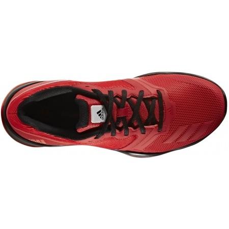 Pánská sportovní obuv - adidas GYM WARRIOR 2 M - 2 c8cb6497d2