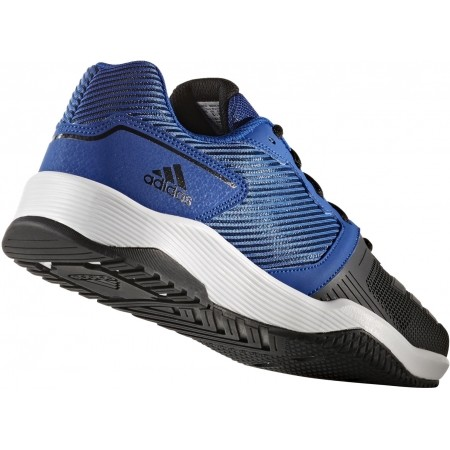 Pánská sportovní obuv - adidas GYM WARRIOR 2 M - 20 bb3319cbba