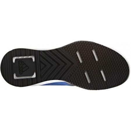 Pánská sportovní obuv - adidas GYM WARRIOR 2 M - 19 ffa8857af5