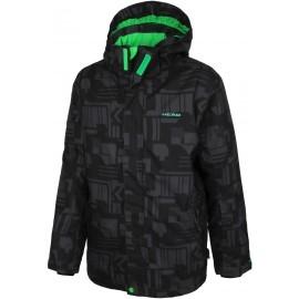 Head Ski Jackets Ready For The Slopes  4ebddc4ad