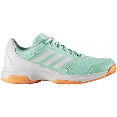Women s tennis shoes - adidas ADIZERO ATTACK W - 1 d60276a113bad