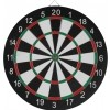 Tarcza do rzutek - Kensis DARTBOARD - 2