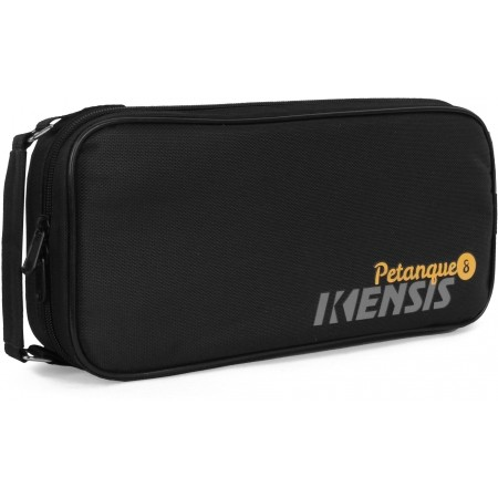 Петанк - Kensis PETANQUE - 2