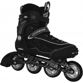 Bergun TECH9 - Fitness-Inlineskates