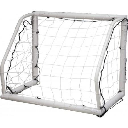 Futball kapu - Umbro PVC GOAL - 2