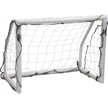 Football goal - Umbro PVC GOAL - 1