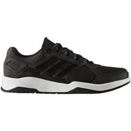 adidas DURAMO 8 TRAINER M - Men's sports shoes