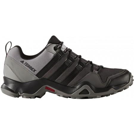 Pánská outdoorová obuv - adidas TERREX AX2R - 1 4c4db801d35