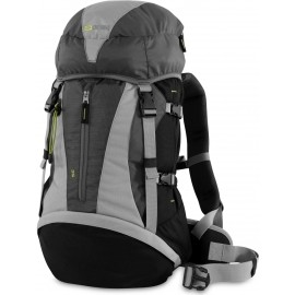 Crossroad MEGAPACK 35 - Travel Backpack