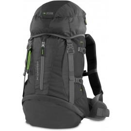 Crossroad MEGAPACK 40 - Turistický batoh