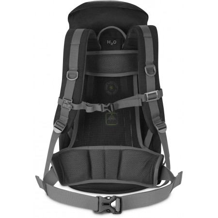 Turistický batoh - Crossroad MEGAPACK 40 - 2