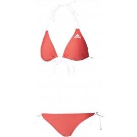 adidas BWGRI SOLID TRIANGLE BIKINI - Costum de baie damă