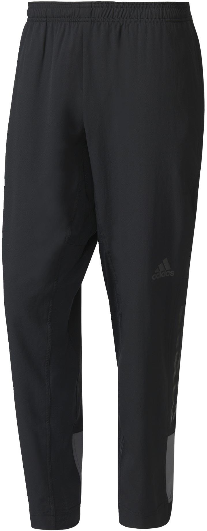 online store 0d4a4 2af48 adidas WORKOUT PANT CLIMACOOL WV | sportisimo.com