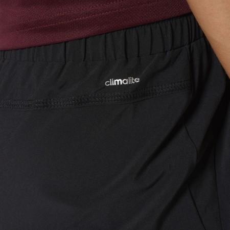 b06a3b9cf99 Dámské sportovní kalhoty - adidas PERF PT WOVEN - 8