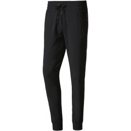 adidas PERF PT WOVEN - Women's sports pants