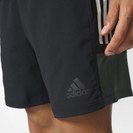 free shipping 0146d 15726 adidas SPEED SHORT CLIMACOOL WV   sportisimo.com
