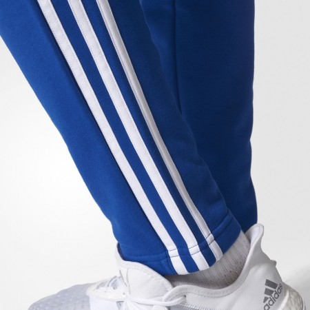 adidas ESSENTIALS 3S TAPERED FRENCH TERRY PANT |
