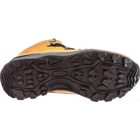 Pánska  outdoorová obuv - Umbro JITTE - 4