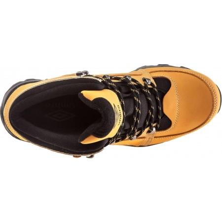 Pánska  outdoorová obuv - Umbro JITTE - 3
