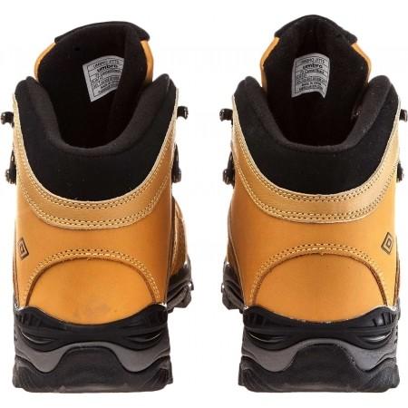 Pánska  outdoorová obuv - Umbro JITTE - 5
