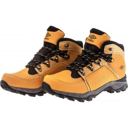 Pánska  outdoorová obuv - Umbro JITTE - 2