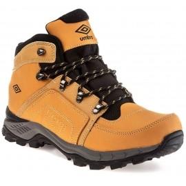 Umbro JITTE - Férfi outdoor cipő