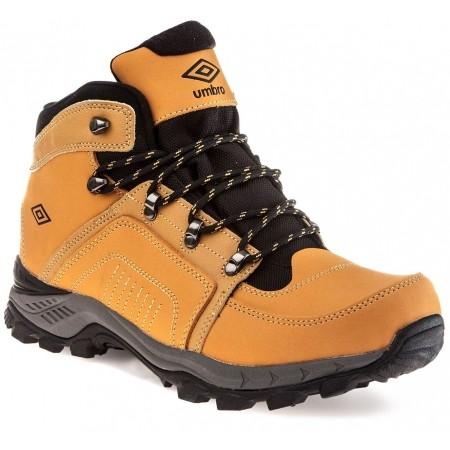 Pánska  outdoorová obuv - Umbro JITTE - 1