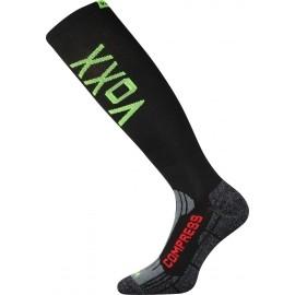 Voxx COMPRESS - Compression knee socks