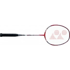 Yonex NANORAY 20 CL BLUE - Bedmintonová raketa