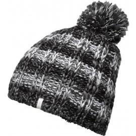 O'Neill AC LYLE BEANIE - Zimná čiapka