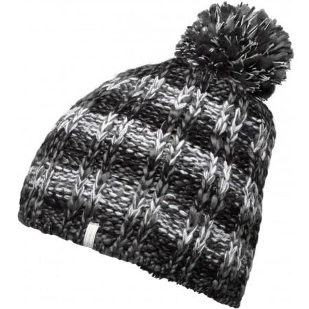 Зимна шапка - O'Neill AC LYLE BEANIE
