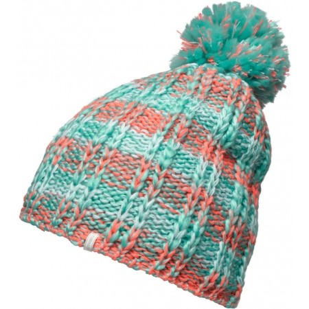 Зимна шапка - O'Neill AC LYLE BEANIE - 2