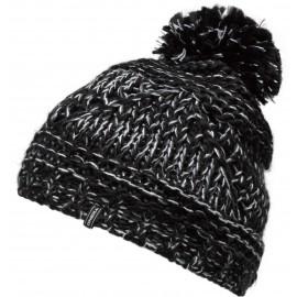 O'Neill AC FIREWORKS BEANIE - Дамска зимна шапка