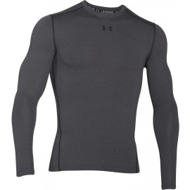 Under Armour CG ARMOUR CREW - Men's compression T-shirt CG ARMOUR CREW