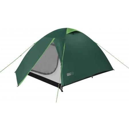 Палатка - Crossroad GULF 3 - 2