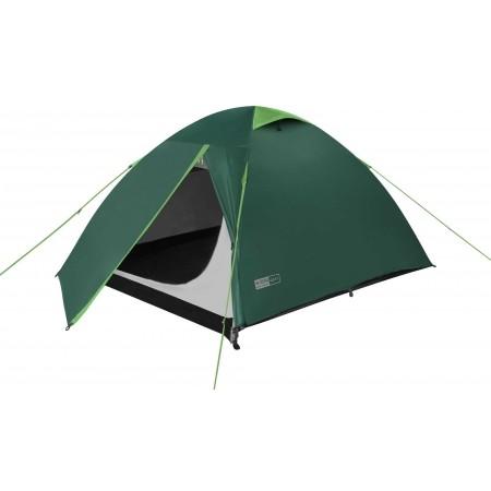 Палатка - Crossroad GULF 3 - 3