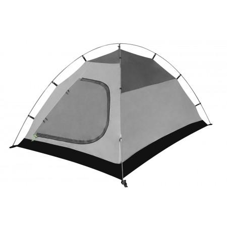 Палатка - Crossroad GULF 3 - 4