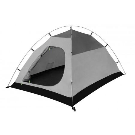 Палатка - Crossroad GULF 3 - 5