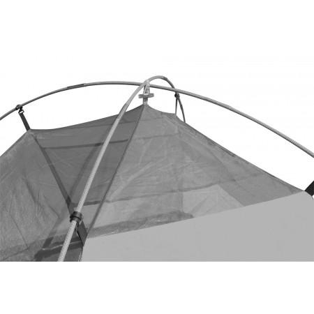 Палатка - Crossroad GULF 3 - 6