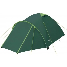 Crossroad BRYCE 4 - Camping tent