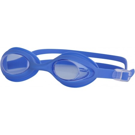 Schwimmbrille - Miton GALENE OPTIC